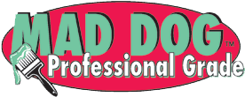 Mad Dog primer at Marshall Johnson Painting.com