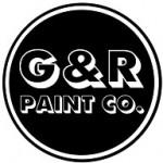G & R Paint Co.